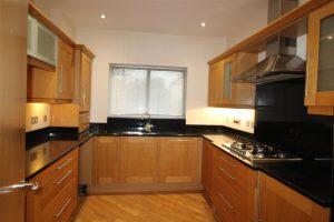 Holly House, Moor Lane, Crosby, Liverpool